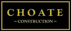 choate-1