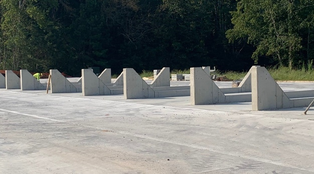 civil-concreate-structures