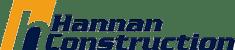 hannan-construction-logo