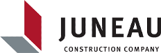 juneau-co-logo