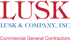 lusk-logo