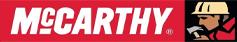 mcarthy-logo