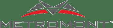 metromont-logo