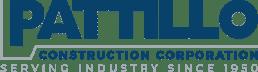 pattilo-construction-logo