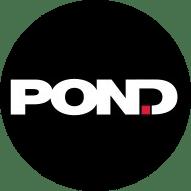 pomd-logo