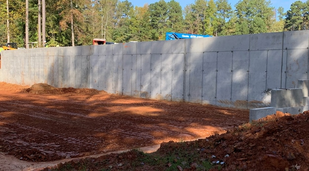 retaining-walls-1a