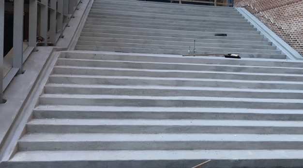 stairs-1a